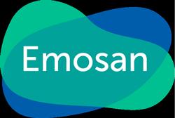 Emosan Logo